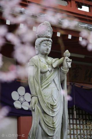 190331yakushi01