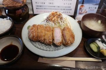 190407_taishi08