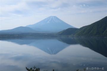 190511_2motosuko01