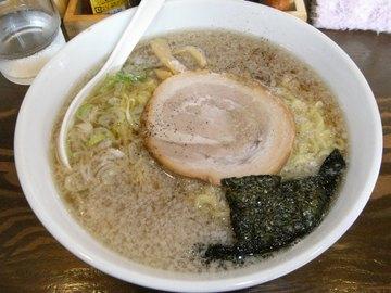 Ichiya_e02