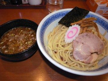 Isoji_03