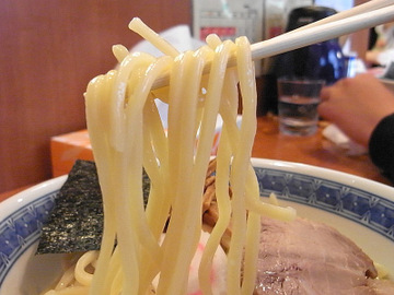 Isoji_04