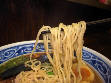 Cyosuke3