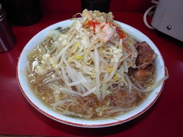 Kawajirou2