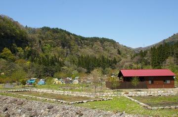 Yushima_ac8