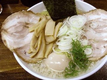 G_ochiai5