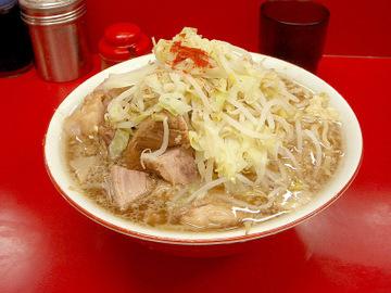 Kawa_jirou