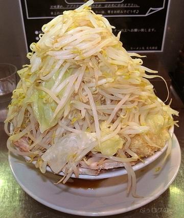 Dai_okubo_ll