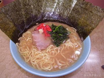 Kawasakiya01