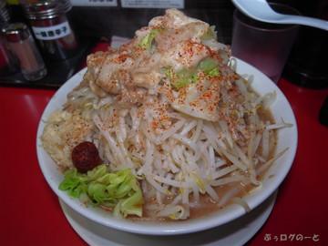 Youjinbo2
