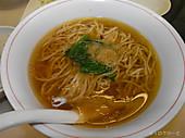 Gyorai04