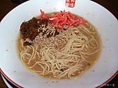 Nagahama_6