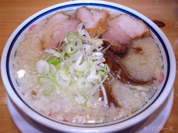 Tanakasoba04