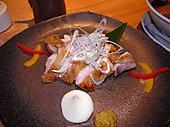 Hatufuji12