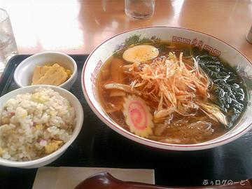 Takasakasa