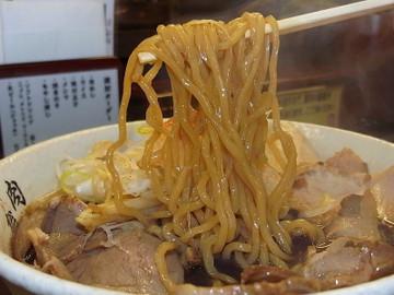 Keisuke4