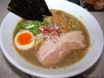 Soup_jmbc3