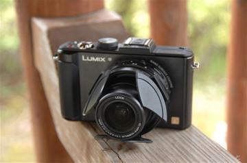 Lumix_lx7_1