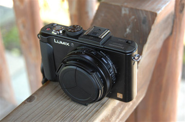 Lx7_lc2_11