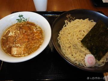 Setagaya_tdc1