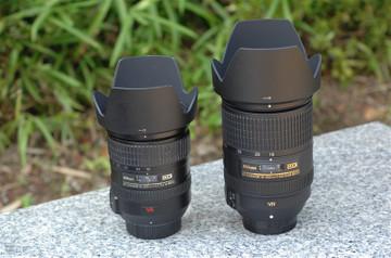 Nikon18200_300