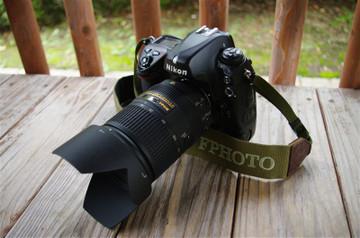 Nikon18300vr_1