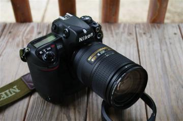 Nikon18300vr_2