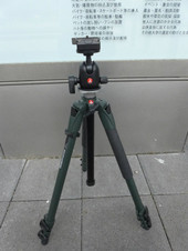 Manfrotto190sv_496_2