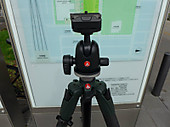 Manfrotto190sv_496_4