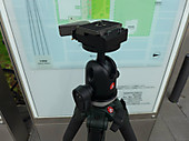 Manfrotto190sv_496_5