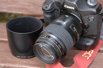 Canon_100f28