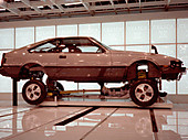 1981tms2