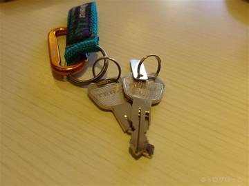 Terzo_key