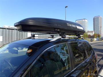 Forester_roofbox_with_key2