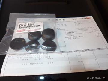 Toyota_saftycap_1