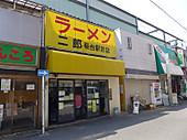 140426jirou1