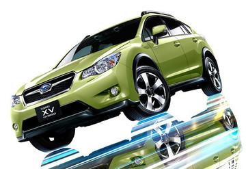 Subaru_xv_hb