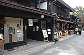 140525_3machi02