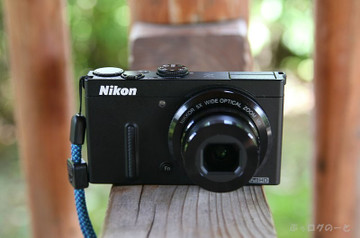 Nikon_p330_1