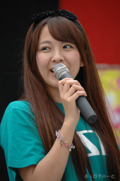140719cf_miyu04