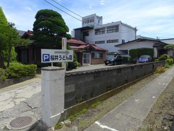 150725sakurai2