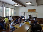 150725miyaki03