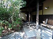 150919shiraku02