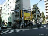 021014ogijiro2