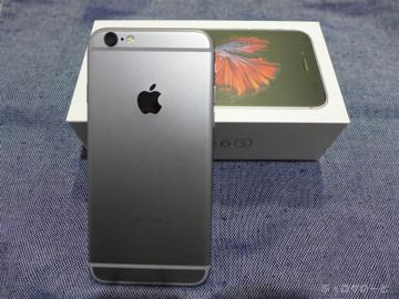 160323_iphone6s3