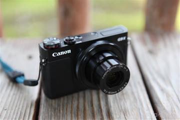 Canon_g9x_02