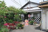 160604yuguchi2