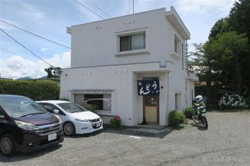 160710musashi1