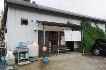 160904kiyochan01