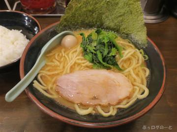 Nakanoya05